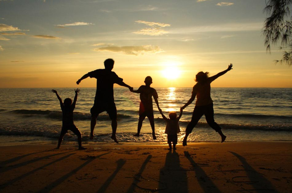 families-to-do-in-Phuket